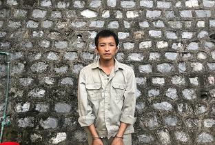 CAH HLung khoi to doi tuong lua dao chiem doat tai san.png
